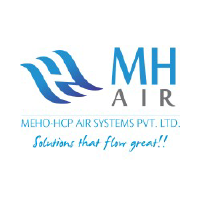 Client Logo 1 Silicon Systems