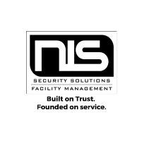 Client Logo 23 Silicon Systems