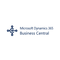 Microsoft business Central Silicon Systems
