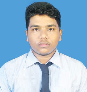 Project Lead Mr shakib gyan Silicon Systems